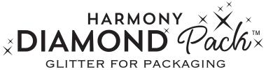 GlitterPack-Logo
