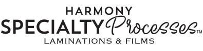 Logo-2-Specialty-Processes