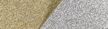 glitter slim
