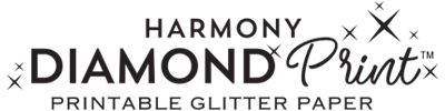 Diamond-Print-Logo_Main