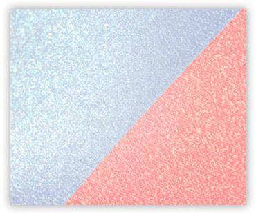 Glitter-Sub-Image-1