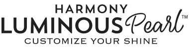 LuminousPearl-Logo