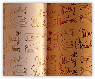 Wrapping-Paper-Sub-Image-19