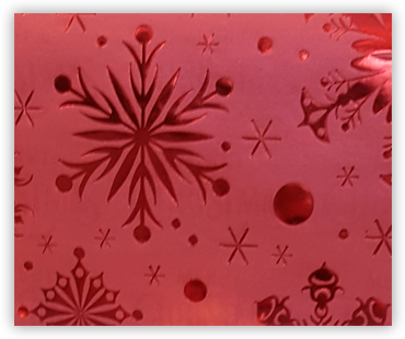 Wrapping-Paper-Sub-Image-20