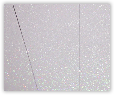 graphic about Printable Glitter Paper identify Diamond Print Stability Paper