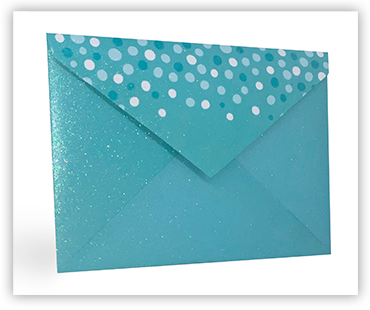 photograph about Printable Glitter Paper called Diamond Print Equilibrium Paper