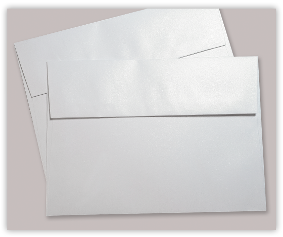 Luminous-Pearl-Envelopes-Blank