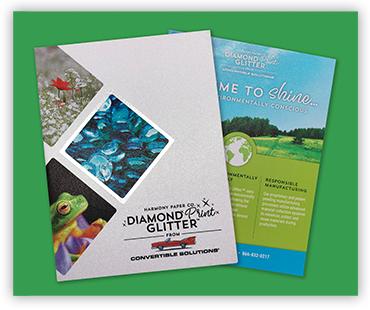 catalog-environmentpage
