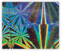 E03-Kaleidoscope