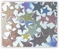 E04-Stars