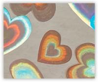 E11-Hearts