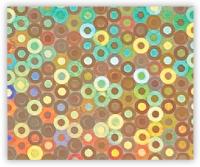 E14-Bubbles