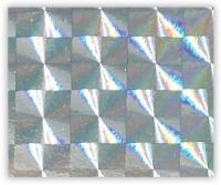 E19-DiamondPlate
