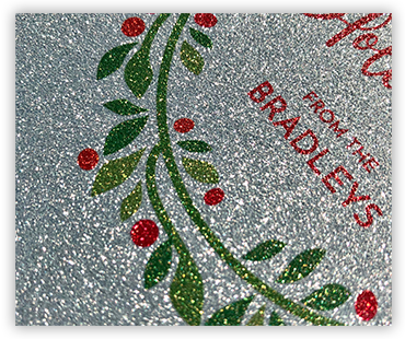 01-Silver-Holiday-Card-Close